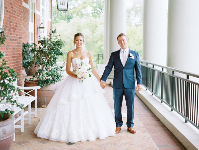 Raleigh-Wedding-Photography-Casey-Rose-Photography