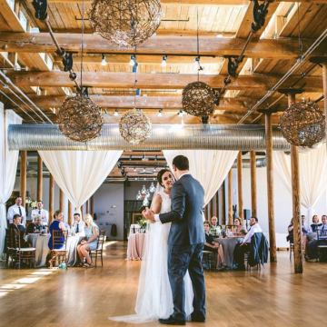 Wedding Venues In Raleigh Durham Cary Chapel Hill And Nc