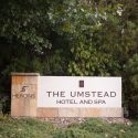 Cary-Wedding-Venue-The-Umstead-Hotel-and-Spa-Katherine-Miles-Jones-Photography