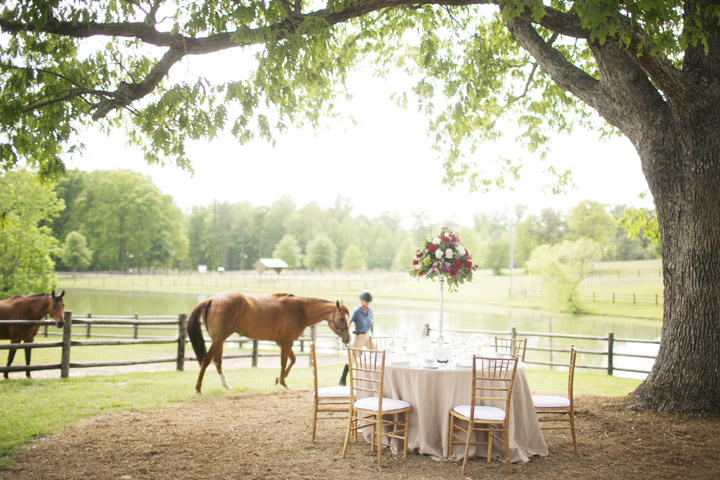 6 Rustic Wedding Venues In Nc Countryside Of Johnston County