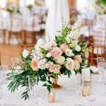 Petal and Oak Raleigh and Durham rental company and florist
