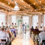 power house at rocky mount mills warehouse venue