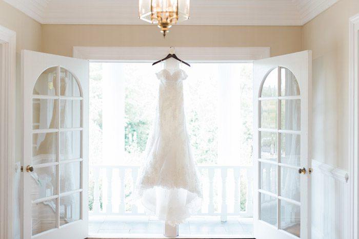 Diy Fall Wedding At A Sweet Historic Venue Heart Of Nc Weddings