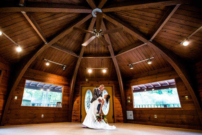The Barn At Valhalla Of Chapel Hill Heart Of Nc Weddings Magazine