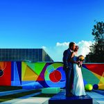 Marbles Kids Museum & IMAX Theatre Wedding Venue Museums in Raleigh, NC CMYK