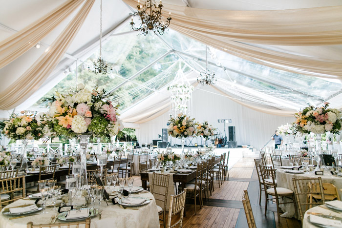 Grace Leisure Events Outdoor Home Wedding Nc