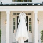 Bridal Gown Preservation in Raleigh NC