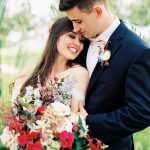 NC Wedding Phootgrapher Bride Groom Portrait alex mason film Danielle Flake Photography-16-11