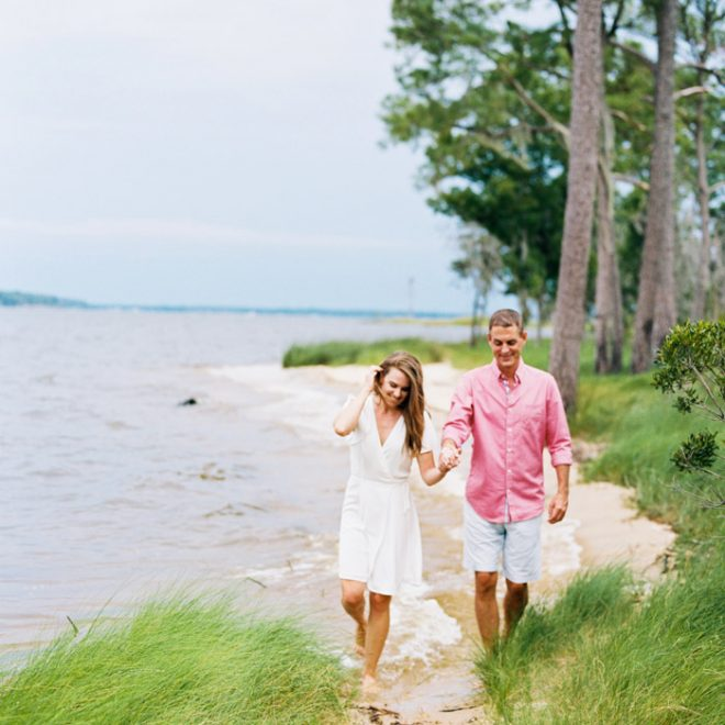 NC Wedding Portrait Coast Beach Nate-Natalie Danielle Flake Photography-05-2