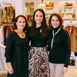 Kannon's Clothing Store Raleigh NC Women Business Cardinal Directions Creative Studio