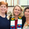 Heidi Gessner NC Wedding Officiant and Relationship Coach Alicia Stemper Photography