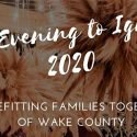 Join The Merrimon-Wynne House and Band Together on Friday, March 6th, 2020 for an unforgettable party in which 100% of proceeds raised will go directly to our 2020 non-profit organization, Families Together, which provides the critical link to home for hundreds of families with children experiencing homelessness in the Triangle every year. This event is made possible by you and our event sponsors generously donating 100% of their services. The evening will encapsulate a journey from 1920's prohibition era to modern-day 2020. From hidden spaces to enchanting glamour, secret entrances, unassuming chic spaces and surprises at every turn that will guide guests through the night as they eat, drink, dance and raise money for this very deserving nonprofit organization serving our community. VIP Host Tickets are sold out! Sponsorship and Main Event Tickets are available now! This event sold out last year and we're anticipating the same this year so get your tickets while you can! ** Limited Quantity Of Tickets Available ** For more information please visit our website! Thank you to the following event professionals who are sponsoring this event! McLean Events Rocky Top Catering Irresistible Groove Blossom Bay Party Reflections CE Rentals Green House Picker Sisters Bunn DJ Company Haleigh Jane Paints Island Sound & Video FAQs Are there ID or minimum age requirements to enter the event? IDs will be checked at the door. What are my transportation/parking options for getting to and from the event? Some street parking is available, but we highly encourage guests to find alternative transportation (cab, Uber, etc). How can I contact the organizer with any questions? events@merrimonwynne.com What's the refund policy? Tickets are non-refundable, non-transferable.