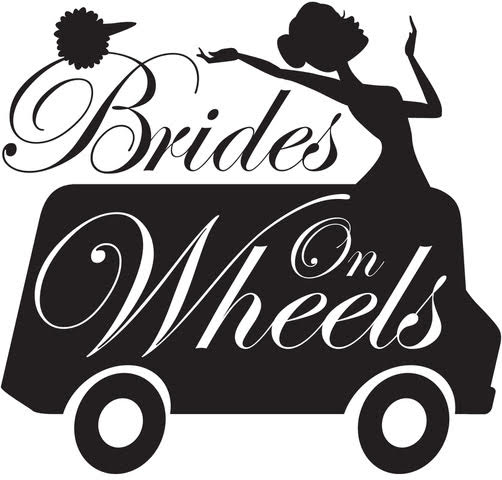 Granville County Brides on Wheels Tour