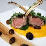 HL Catering Roasted Lamb NC Wedding Catering Checklist and Guide Heart of NC Weddings Salama