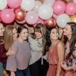 Magnolia Grove Weddings Team Wedding and Event Planners Morgan Caddell Photography-2