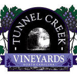 Tunnel Creek Vineyards NC Wedding Venue