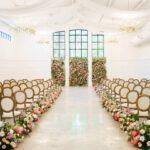 The Distillery – New NC Wedding Venue | Heart of NC Weddings Joe Payne