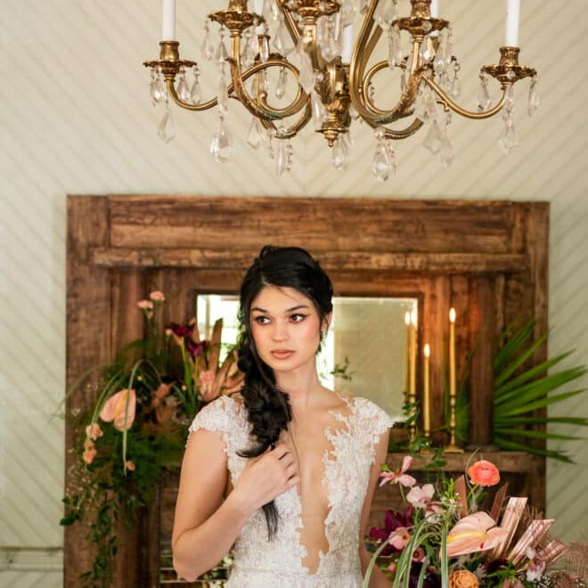 The Upchurch Beautiful New NC Wedding Venue Apex Wedding Venue f8 Photo Studios