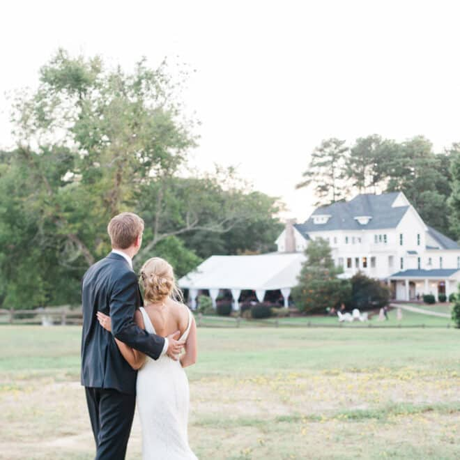 The Oaks at Salem Wedding and Event Venue Bow Tie Collaborative