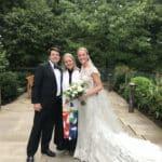 Weddings by Heidi Gessner Raleigh NC Wedding Officiant