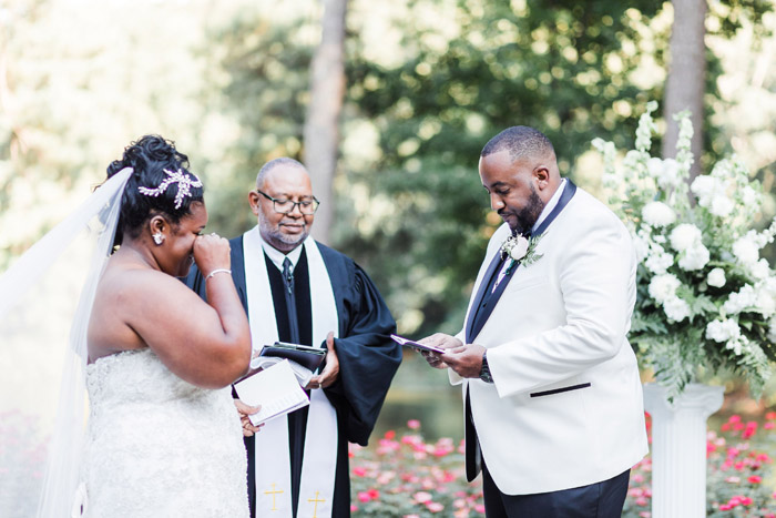 New Wedding Etiquette Who Pays for What Umstead Hotel Images by Amber Robinson