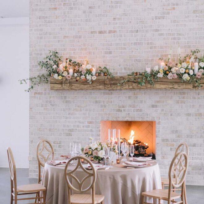 the-maxwell-best-raleigh-wedding-venue